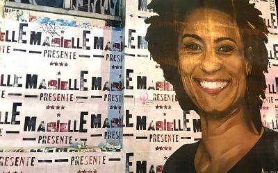 Os desafios políticos da população negra: Da escravidão à democracia, e o levante do fascismo no Brasil