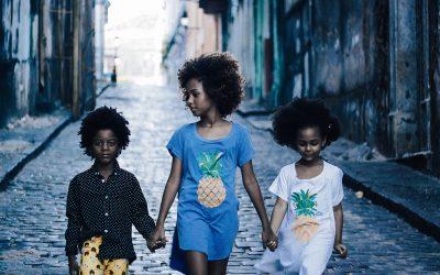 A IMPORTÂNCIA DA LUTA ANTIRRACISTA NA EDUCAÇÃO BRASILEIRA