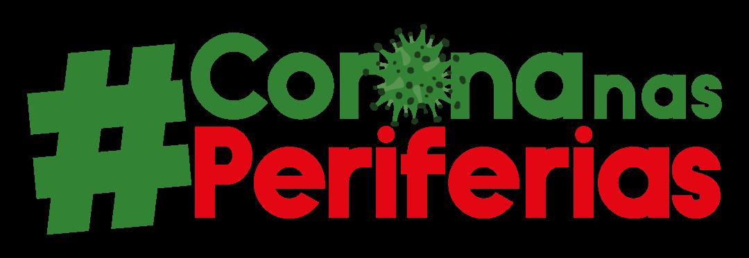 Campanha de comunicadores informa população periférica sobre Corona