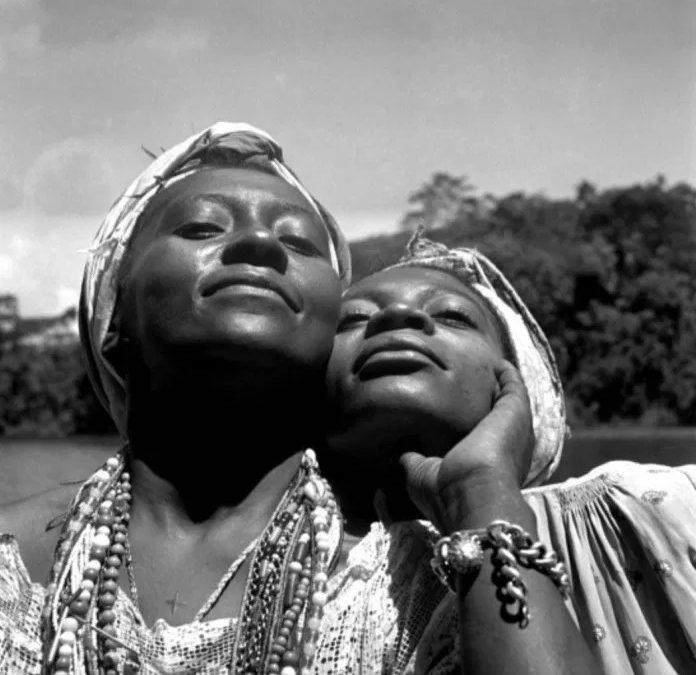 Resiliência e Rebeldia: Lições dos povos pretos em tempos de Pandemia
