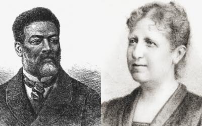 13 de MAIO: O que a data nos ensina sobre a tutela política dos corpos negros