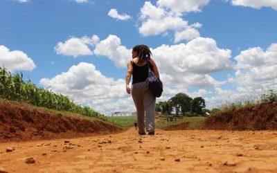 Jornalismo local poderia amenizar impactos da pandemia nos quilombos