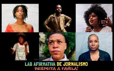 """Arte Negra: """"Entre a verdade do universo e a prestação que vai vencer"""""""