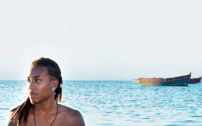 Matheus Lens: o contador de histórias negras através da fotografia