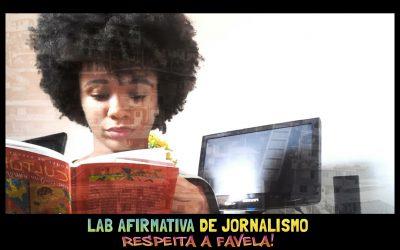 Pandemia evidencia desigualdades e deixa sonhos dos estudantes brasileiros mais distantes