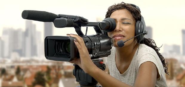 EGBÉ e MIMB – A importância dos espaços de difusão do cinema negro no Nordeste