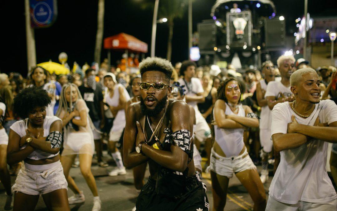 Planet Afropunk 2020 substituirá festivais presenciais no mundo