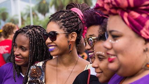 Cinco anos depois, Marcha de Mulheres negras deixou como legado desafios e defesas para as narrativas de mulheres negras