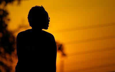 Entre Aqui e Lá: Sobre Ser Uma Imigrante Negra No Mundo