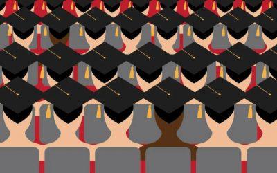Universidades baianas ainda são alvos de fraudes nas cotas raciais