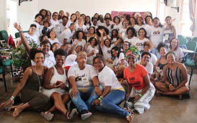 Fórum Virtual reúne mais de 100 mulheres negras para avaliar as Eleições 2020 no Nordeste