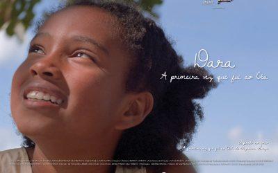 Olhares para as infâncias negras no curta-metragem brasileiro contemporâneo