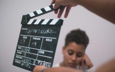 Laboratório de audiovisual gratuito para curtas-metragens seleciona jovens negros e indígenas