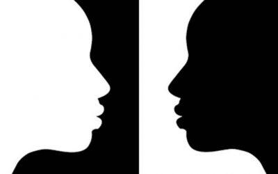 Racismo Reverso: a dissimulação do discurso