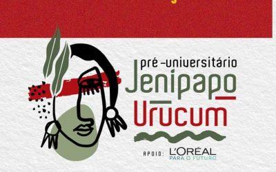 Associação Nacional de Ação Indigenista lança curso pré-universitário para mulheres indígenas