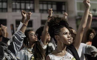 Comunicação pela liberdade: o papel das mídias negras na luta antirracista