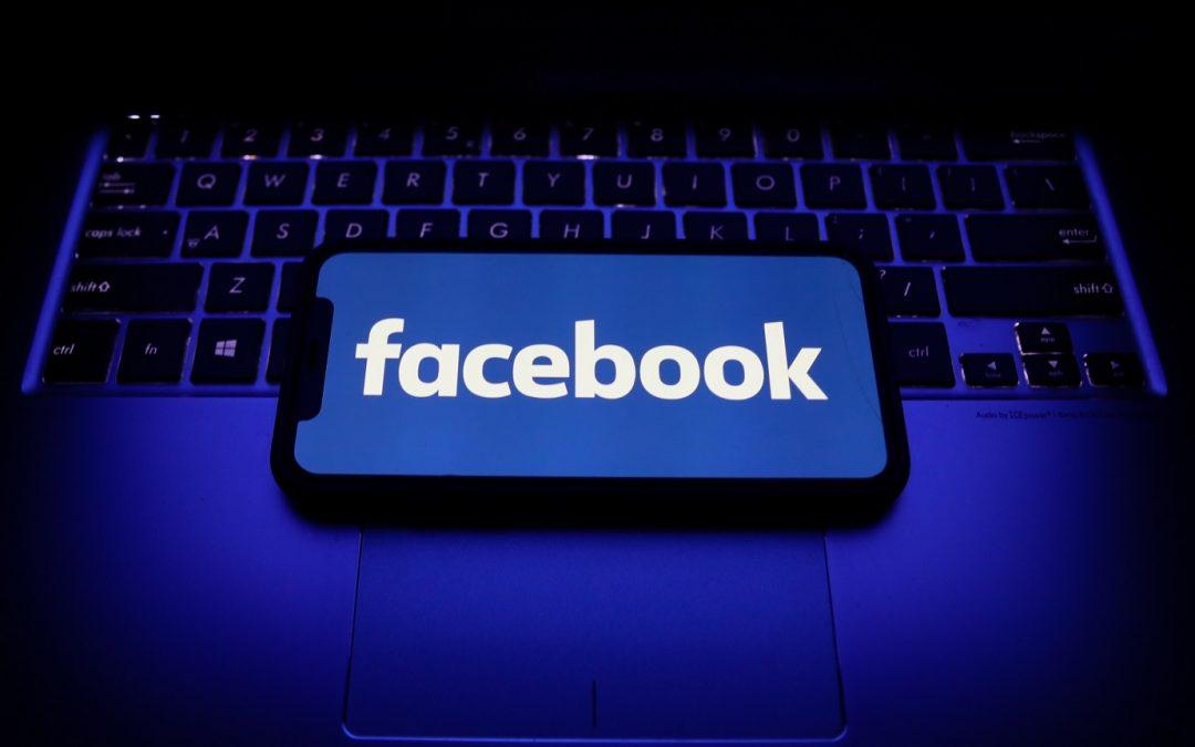 Facebook permite que usuários ataquem e peçam a morte de figuras públicas