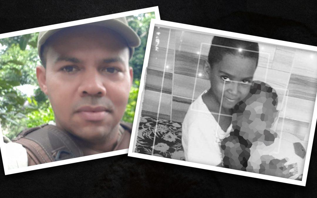 Ryan Andrew e Wesley Soares, mortes que expõem a relação entre a violência policial e o adoecimento mental de pessoas negras