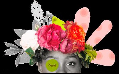 Mostra audiovisual sobre diversidade sexual e de gênero reúne obras de realizadores negros e indígenas
