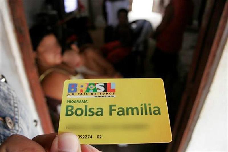 STF determina retorno imediato do Bolsa Família às 12,7 mil famílias que perderam acesso ao benefício