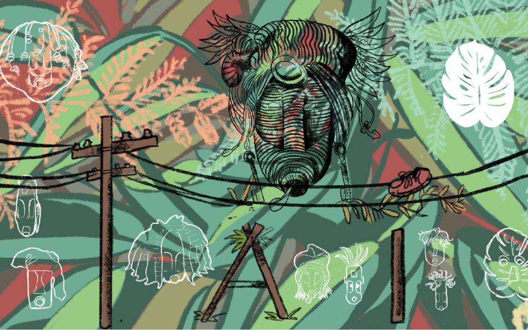Festival Afro e Indígena valoriza cultura brasileira em documentário musical