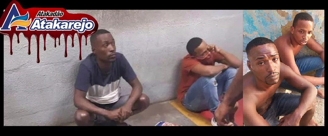 Entidades de Direitos Humanos protocolam ação no Judiciário contra supermercado Atakarejo por mortes de jovens negros e pedem reparação coletiva