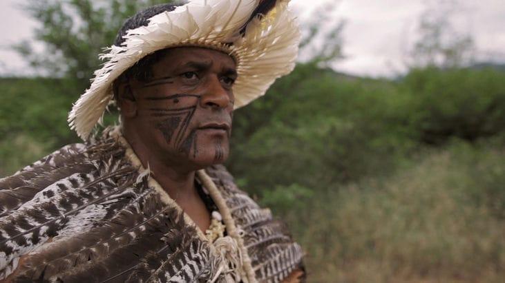 Justiça obriga  Funai demarcar Terra Indígena Cachimbo no sudoeste da Bahia