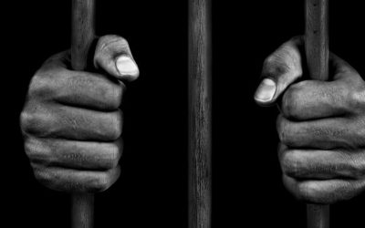 Dia Municipal de Luta Contra o Encarceramento da Juventude Negra entra para o calendário de Belo Horizonte