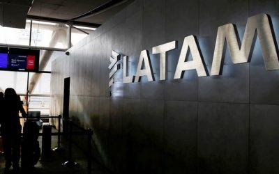 """""""Eu não consegui me recolocar na aviação"""", diz autor do processo que condenou a LATAM por racismo"""