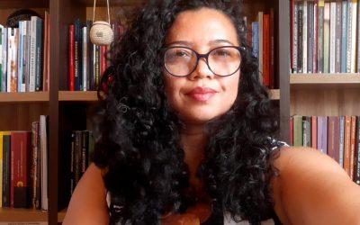 """""""A relação entre instâncias de poder e povos indígenas no Brasil sempre foi marcada pela violência"""", afirma a pesquisadora indígena Elizângela Pankararu"""