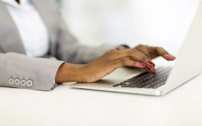 Itaú realizará evento online para contratar pessoas negras na área da tecnologia