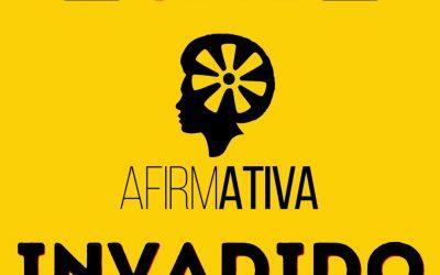 #URGENTE #AtaqueVirtual #SiteHackeado