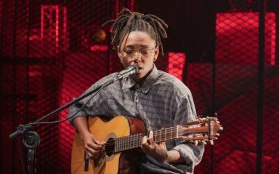 Festival online Negras Melodias traz apresentações de artistas pretes da musica independente