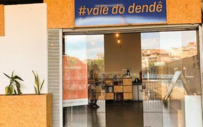 Vale do Dendê anuncia programa para impulsionar pequenas produtoras de áudio na Bahia