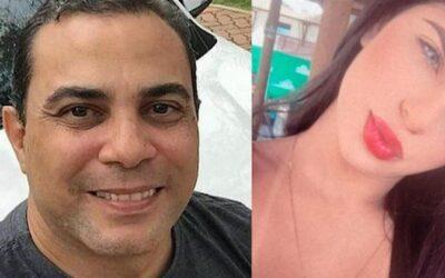 Feminicídio: jovem é morta a tiros por advogado dentro de apartamento em Salvador
