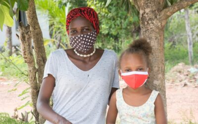 Ministro do STF, Edson Fachin,  determina distribuição de testes e máscaras a quilombolas