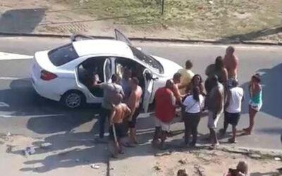 Militares são condenados por morte de músico e de catador em Guadalupe, no Rio de Janeiro